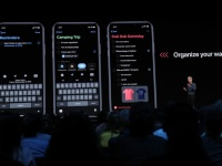 Вышла открытая бета-версия iOS 13 и iPadOS