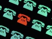 Хакеры взламывают сети операторов связи и крадут данные о тысячах часов телефонных разговоров