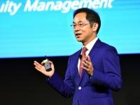 Huawei: сотрудничество с целью воплощения 5G в реальность