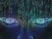 Facebook и Google разработают свой бенчмарк для искусственного интеллекта