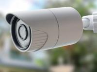 Какую камеру наблюдения выбрать для частного дома?