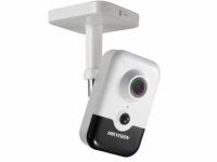 Самая популярная IP-камера для магазина