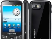 Важная дата: смартфону Samsung Galaxy (GT-I7500) — первому аппарату компании с Android — 10 лет