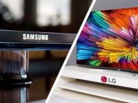 Удар по LG и Samsung: Япония ввела санкции против Южной Кореи