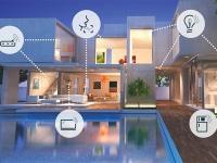 SMARTtech: Преимущества системы Умный дом