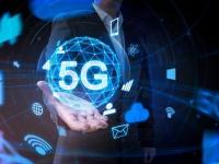 Уже в 2023 году продажи смартфонов c 5G превысят продажи аппаратов с поддержкой 4G