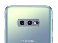 Samsung Galaxy S10e в расцветке Prism Silver приходит в Европу