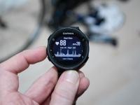 SMARTtech: Пульсометр как часть спортивной экипировки