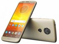 Motorola хочет отказаться от самых недорогих смартфонов