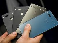 Смартфоны Google Pixel и Essential Phone стали лучше распознавать музыку и команду OK Google