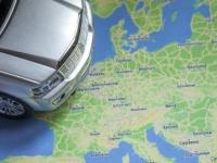 Що треба знати про страховку авто для виїзду за кордон і скільки коштує зелена карта
