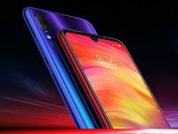 У смартфона Redmi Note 7 Pro появилась новая модификация