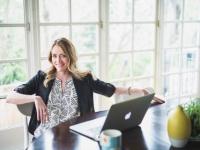 SMARTlife: Как стать известным блоггером?!