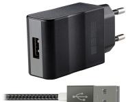 Где выгодно покупать зарядные устройства для телефонов