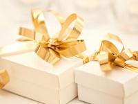 Украшения на свадьбу: что учесть при выборе?