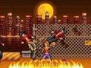 Ангелы Чарли возвращаются в игре Charlie's Angels – Hellfire
