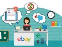 SMARTlife: Как зарабатывать на интернет-аукционах?!