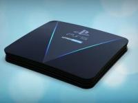 Подробности о Sony PlayStation 5: SSD объемом 2 ТБ, восьмиядерный процессор частотой 3,2 ГГц и видеокарта с 24 ГБ памяти GDDR6