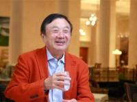 Операционная система Hongmeng не предназначена для смартфонов