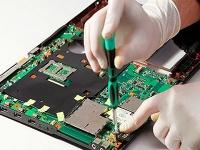 SMARTtech: Замена корпуса и ремонт планшета. Где и как!?