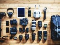 SMARTlife: Стоит ли брать в путешествие профессиональную камеру?!