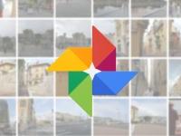 Пользователи Google Photos смогут отмечать людей на снимках