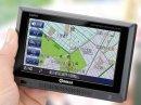 Sanyo Gorilla NV-SB360DT - GPS-навигатор с ТВ-тюнером
