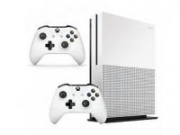 Microsoft планирует создать новую игровую реальность! Пришло время покупать приставку Xbox One