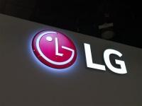 LG будет заказывать OLED-экраны для смартфонов не у LG Display, а у BOE