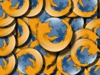 Mozilla может стать «интернет-злодеем года»