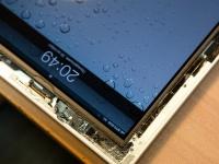 Замена стекла и замена экрана: чем отличаются две процедуры