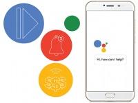 Новые функции Google Ассистента рассекречены до анонса