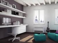 SMARTlife: Металлопластиковые окна для нашего офиса и вашего дома