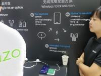 Samsung Galaxy Note 10 получит беспроводное зарядное устройство на 20 Вт