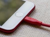 От чего портятся аккумуляторы для смартфонов: основные мифы и факты