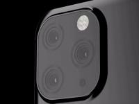 В 2020 году Apple запустит три OLED-айфона с 5G вместе с бюджетным вариантом