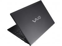 Ноутбук VAIO SX12 предлагает богатый набор портов