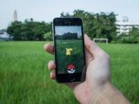 Pokemon GO заработала $2,65 млрд за три года
