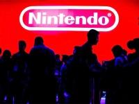 Nintendo заявила о переносе части производства Switch за пределы Китая