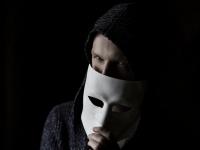 Новый бэкдор атакует пользователей торрент-сервисов