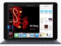Apple запускает массовое производство iPad 7, сборка 16-дюймового MacBook Pro начнется в конце года