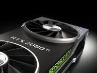 SMARTtech: Лучшие видеокарты для игр 2019 года. Nvidia или AMD?