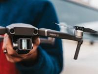 Moment собирает средства на выпуск первого в мире анаморфотного объектива для дронов