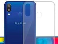 SMARTlife: Различные стили чехлов для смартфона на примере Samsung Galaxy A20
