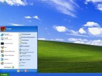 Фирменные интернет-игры для Windows ME, XP и 7 скоро перестанут работать