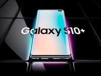 Доля Android сократится в случае перехода смартфонов Huawei на Hongmeng