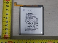 Samsung Galaxy A90 5G получит Snapdragon 855 и большой аккумулятор