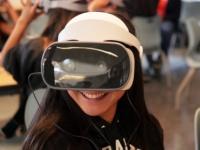 С VR - в бездну: Lenovo и Hydrous спасают океаны