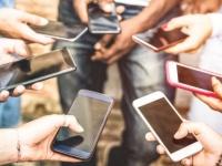 5 лучших смартфонов для дошкольника