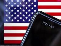 Правительство США наконец согласилось снять санкции с Huawei